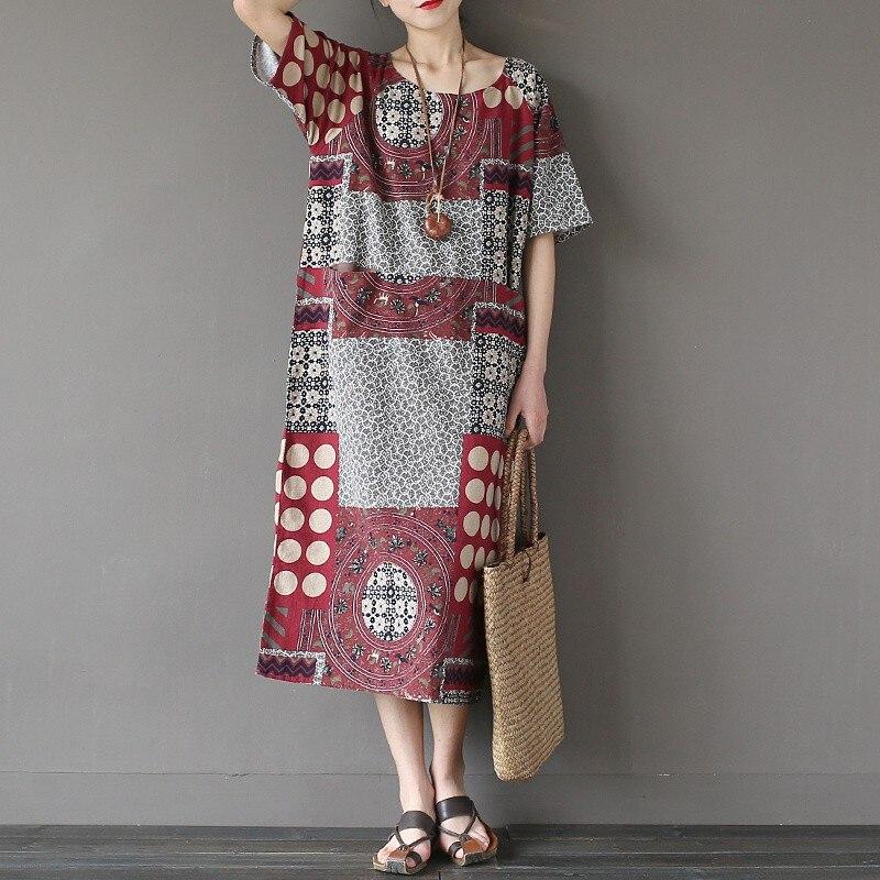 A121-9_dress