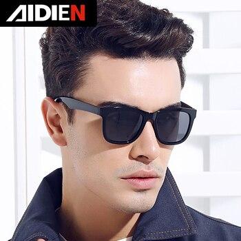 Gafas De Sol Con Dioptría Para Miopía Polaroid UV400 Gafas De Sol Con Diseño De Marca