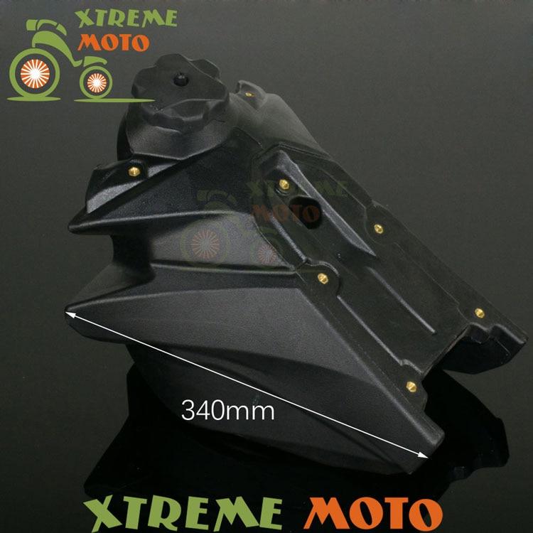 Black New Fuel Gas Tank For KTM SXF250 2013 2014 XCF250 2011-2014 XCFW250 2012-2014 SXF XCF XCFW 250 XC-F SX-F XCF-W