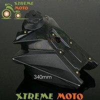 Black New Fuel Gas Tank For KTM SXF250 2013 2014 XCF250 2011 2014 XCFW250 2012 2014 SXF XCF XCFW 250 XC F SX F XCF W