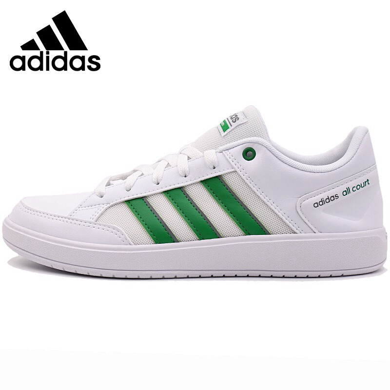 Здесь продается  Original New Arrival 2018 Adidas CF ALL COURT Men