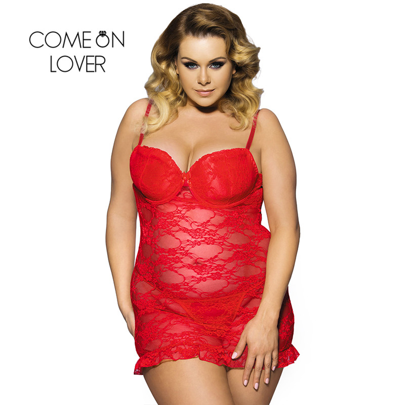 RI7335 Hot Sale Sex Strapless Sleepwear Many Color Babydoll Lingerie Sexy Big Size Erotic Dress Ropa Interior Mujer Sexy Erotica