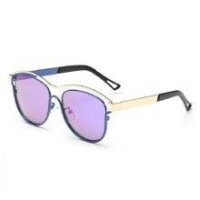 New Technologic Sunglasses women Original brand design metal frame eyewear fashion Sun Glasses retro super unisex sunglasses