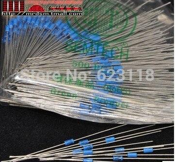 db3 diac купить в Китае