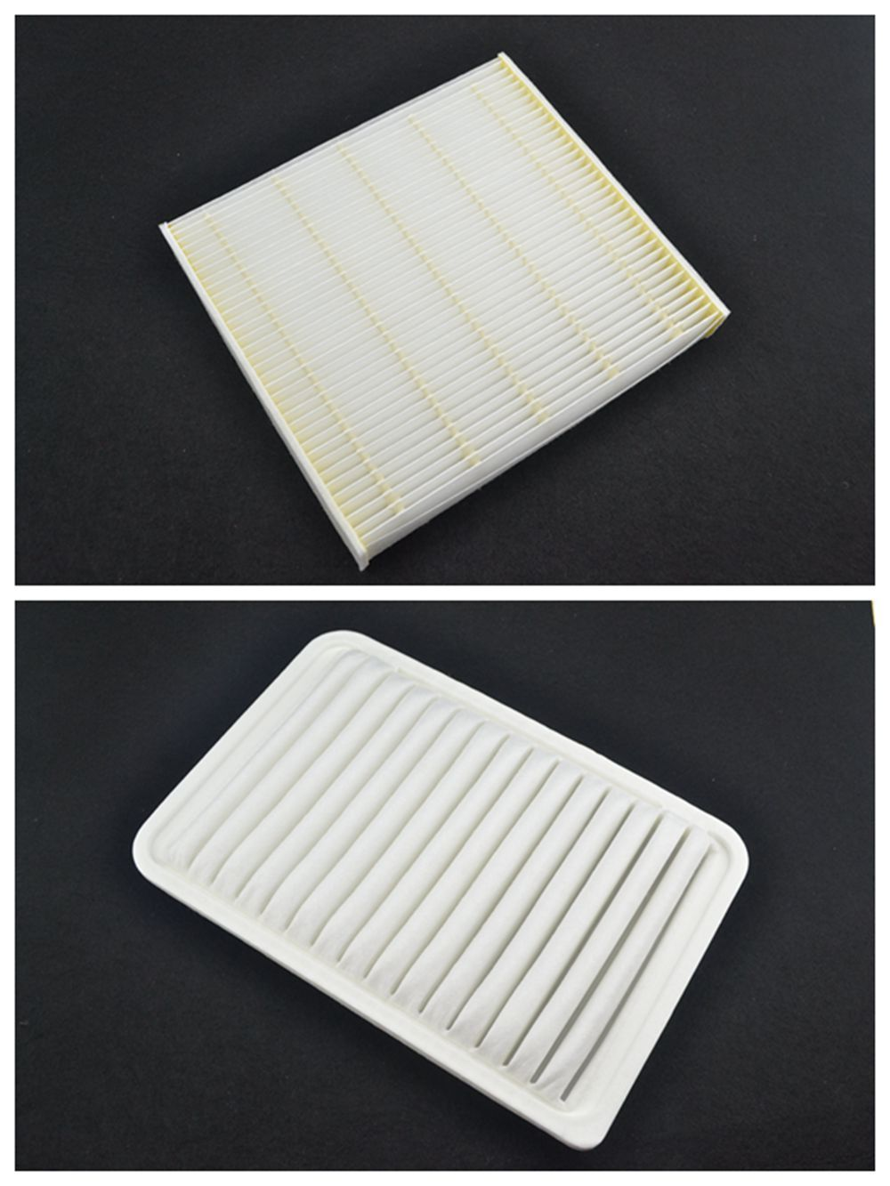 BBQ@FUKA OEM Quality Engine Air Filter & Cabin Air Filter fit for Toyota Venza Camry 87139-5010 pentius ultraflow cabin air filter page 5