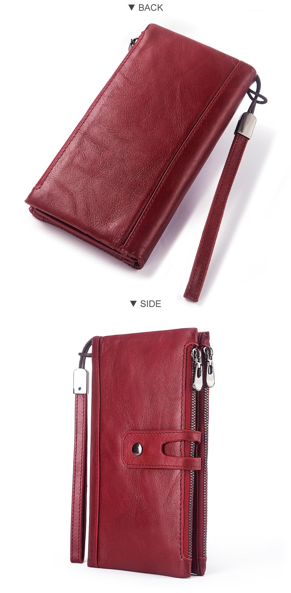 women-wallet-red_10