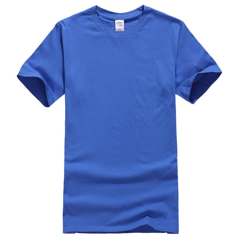 Humor Tees Mens O-Neck Mens Neon Light Cosmo Shark Tee T-Shirt Short Sleeve Office Tee