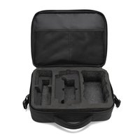 Storage Box Drone Waterproof Portable Storage Case Shoulder Bags Hard Shell Suitcase For FIMI X8SE RC Quadcopter