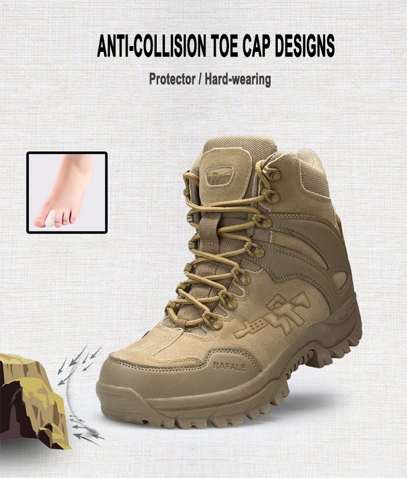 Men-Army-Tactical-Trekking-Sneaker-Boots-Sports-Shoes (5)