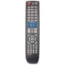 AH59 02144D Fernbedienung für SAMSUNG Digital Home Cinema System HT X725