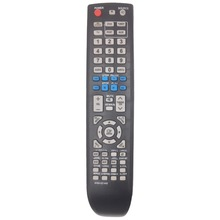 AH59 02144D Remote Control for SAMSUNG Digital Home Cinema System HT X725