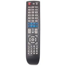 AH59 02144D שלט רחוק עבור SAMSUNG דיגיטלי קולנוע ביתי מערכת HT X725