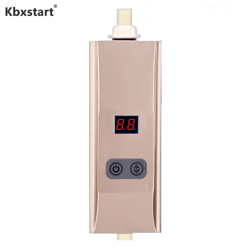 Instantaneous Electric Bathroom Water Shower Heater Instand Tankless Kitchen Portable Instant Water Heater Durchlauferhitzer Instantaneous Electric Bathroom Water Shower Heater Instand Tankless Kitchen Portable Instant Water Heater Durchlauferhitzer