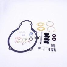 1427010002/1 427 010 002 / 800230 / 800007 Diesel Engine Fuel Pump Repair Kit Gasket Set