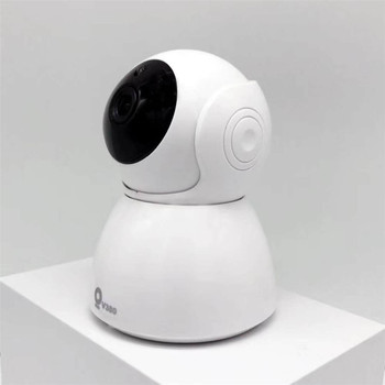 1080P 2MP Wireless WIFI IP Camera  HD WiFi Network CCTV Video Survelliance Security Camera