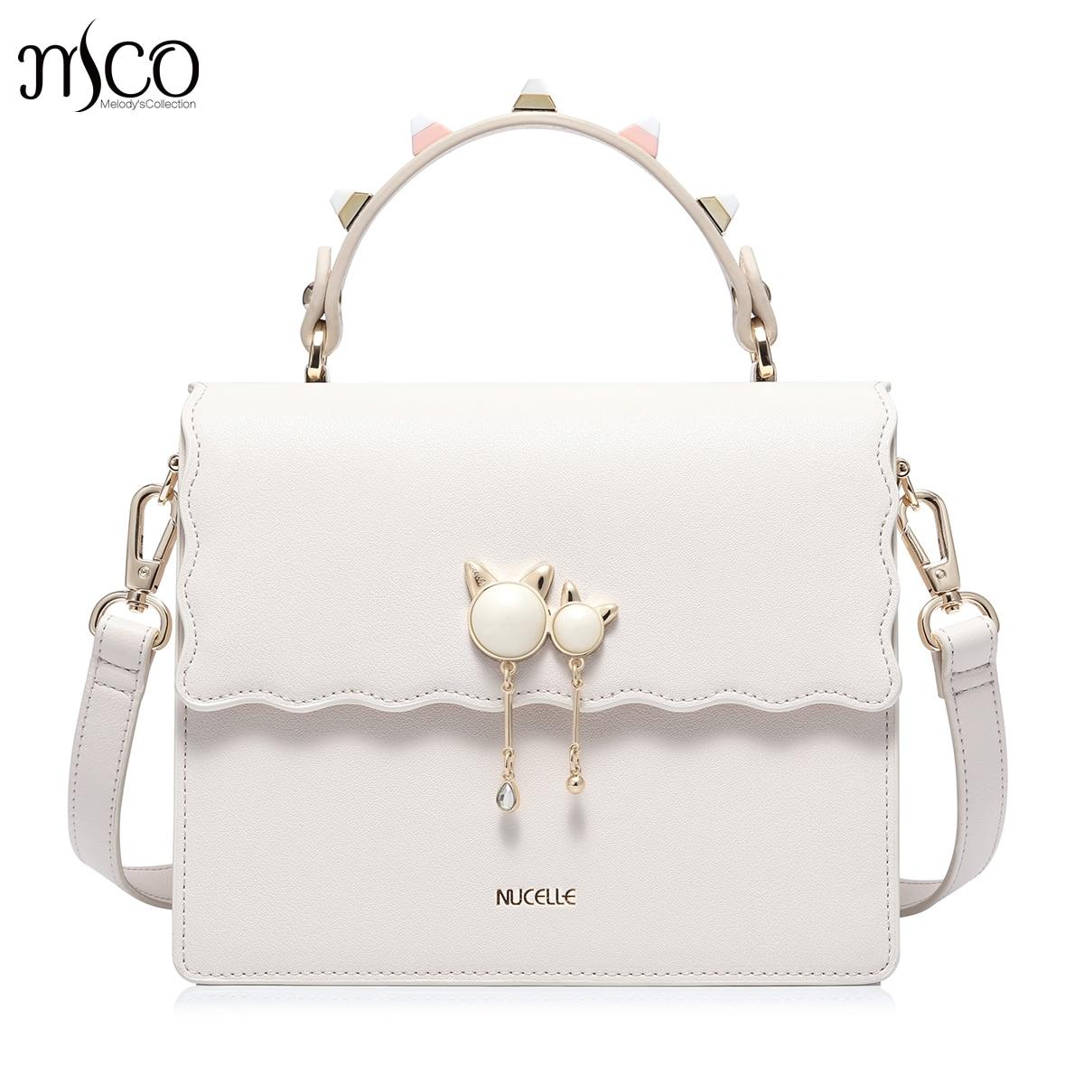 Just Star 2018 Brand Design Fashion Classic PU Leather Women Girls Ladies Handbag Shoulder Bags High Quality Sac a Main цена