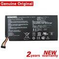 C11-ME370T original 3.7 V 4325 mAh 16Wh Bateria Para Asus Google Nexus 7 ª Geração 8 GB/16 GB/32 GB Li-Polímero PACOTE Tablet PC