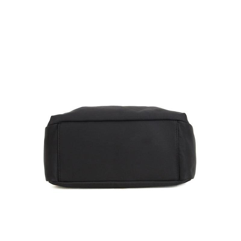 de nylon mulheres bolsas macias Peso : 0.5kg