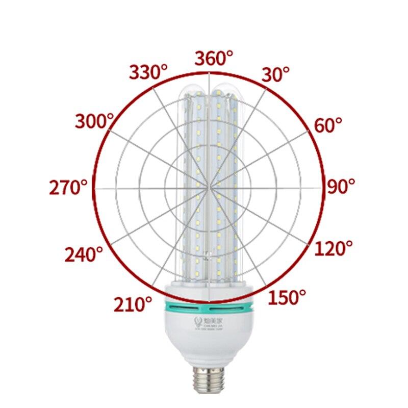 энергосберегающие лампы заказать на aliexpress