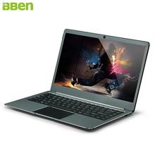 "BBEN 14.1"" Laptop Windows 10 Intel N3450 Quad Core Intel HD Graphics 4GB RAM 64G eMMC HDMI Type C WiFi BT4.0 Ultrabook Laptops"