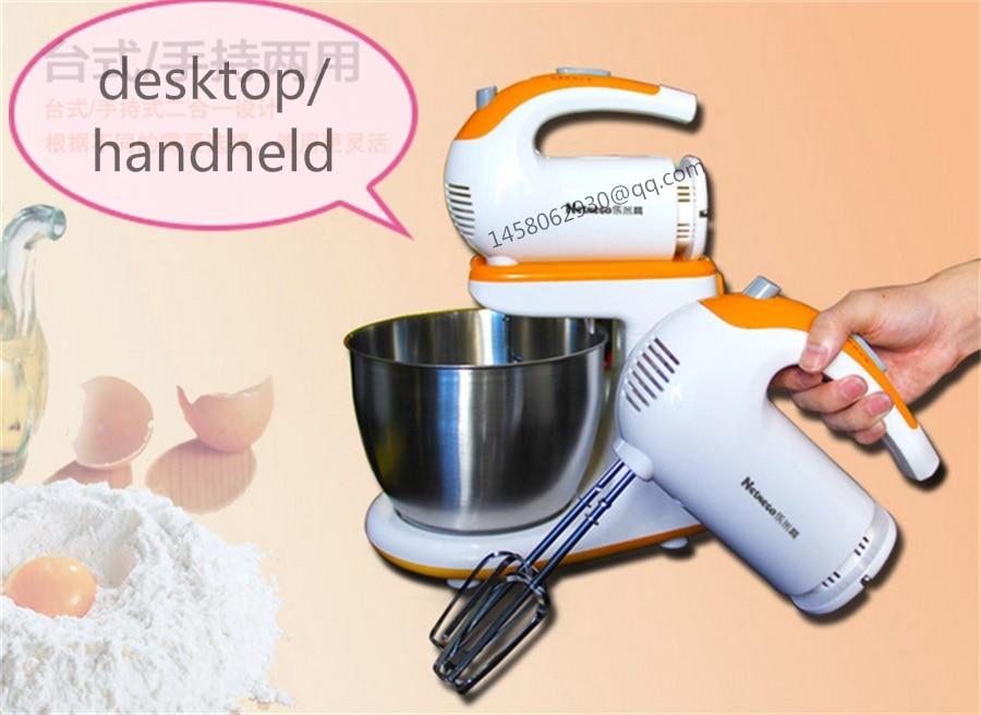 pizza dough mixer for sale home dough mixer vertical dough mixer bakery equipment spiral dough mixer
