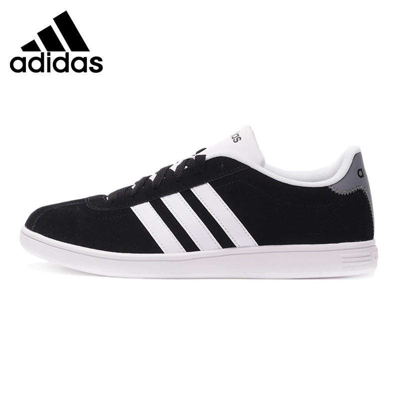 skateboarding shoes sneakers|adidas neo