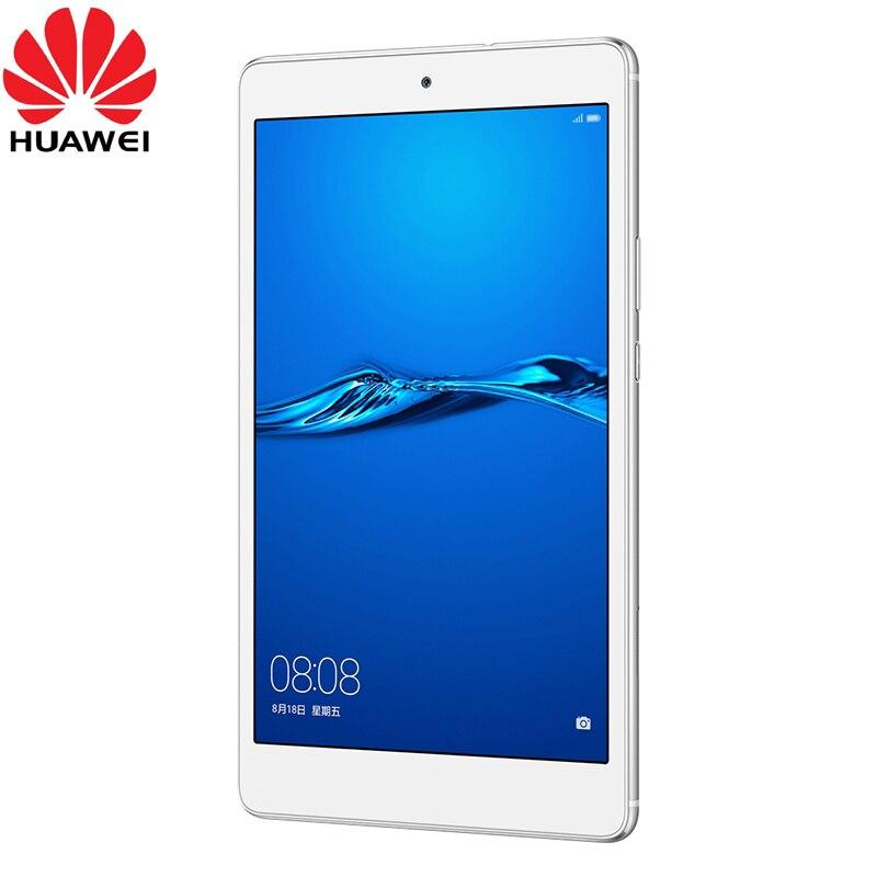 Huawei C5 MON W19 планшетный ПК MSM8940 Восьмиядерный 8 дюймов 1920*1200 ips 2 Гб Ram 16 Гб Rom Android 7,0 gps WiFi