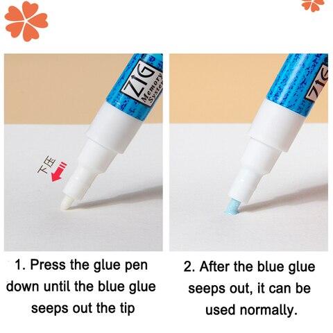 conjunto de marcadores caneta cabeca manga 168 cores