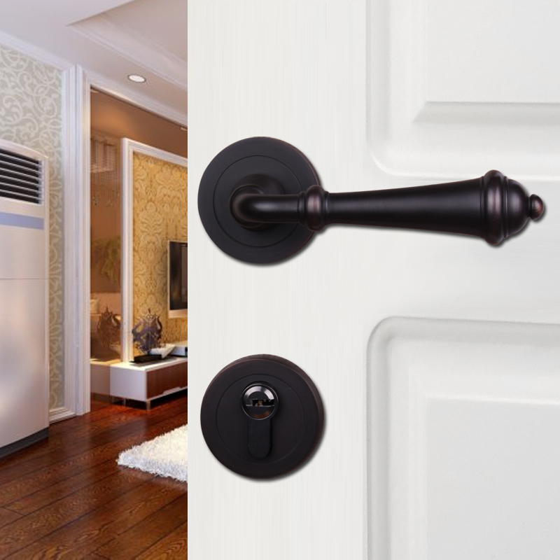 Home Interior Door Handles House Design Ideas