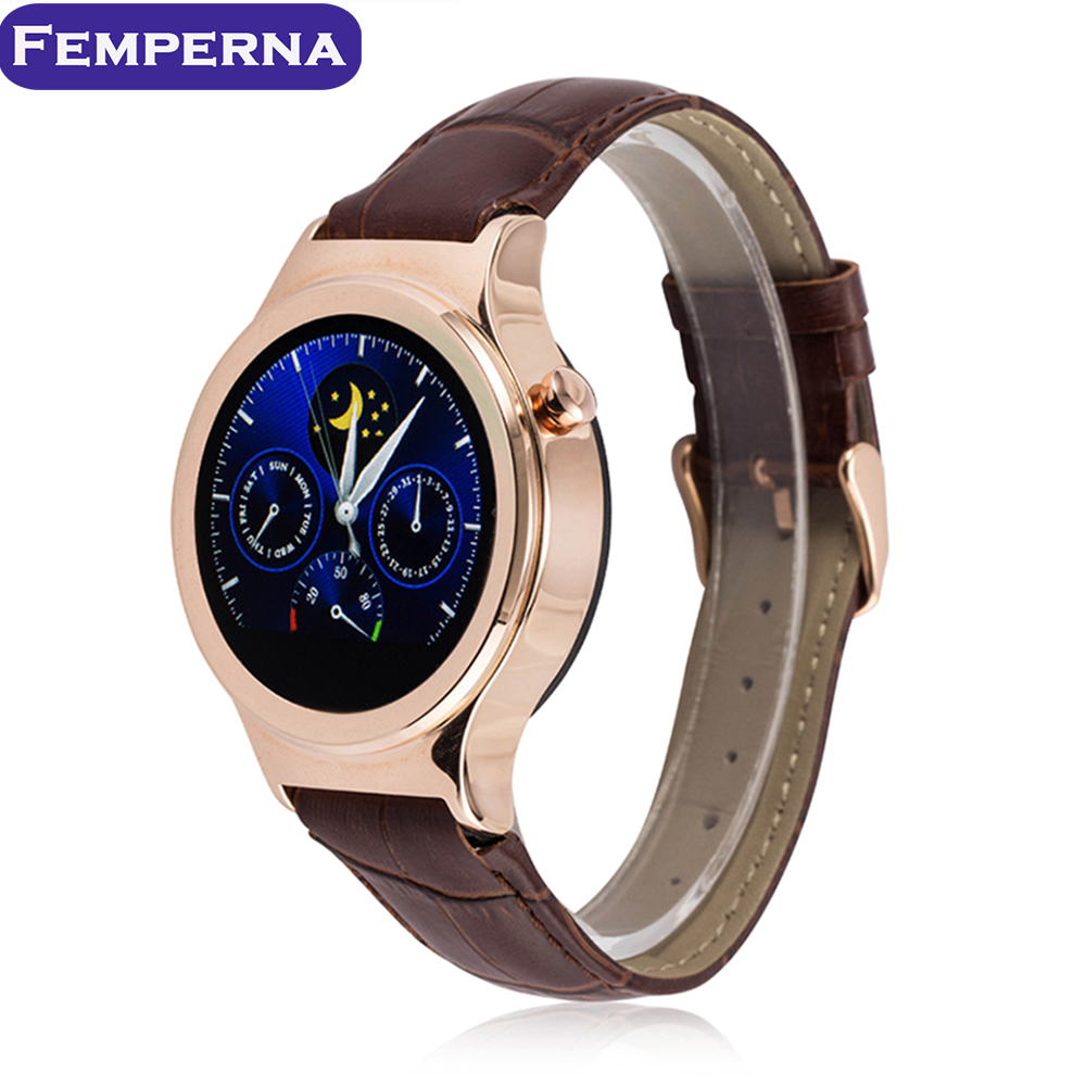 s3 bluetooth smart watch mtk2502 wrist smartwatch apk for. Black Bedroom Furniture Sets. Home Design Ideas