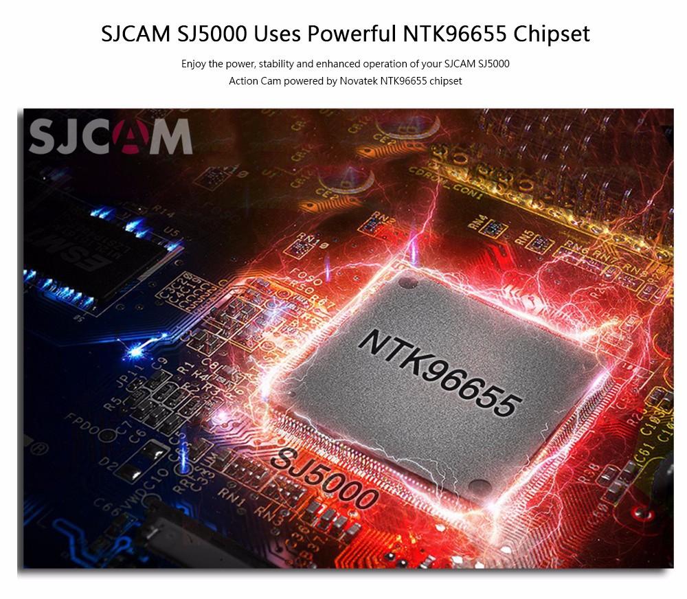 SJ5000_06