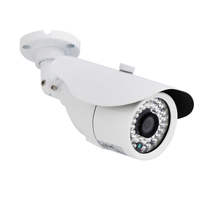 Image 2 - NINIVISION 3000TVL 36 LED IR CUT 3.6 ミリメートルソニー Ccd HD 1080 p CCTV 屋外セキュリティカメラ AHD H 1080 p AHD IR カットフィルターカメラ