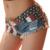 Shorts Jeans Mulheres Senhora Calças Curtas Calças de Verão Moda Shorts Jeans Feminino