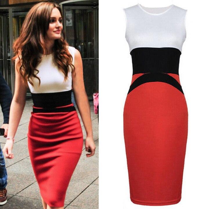 Leighton Meester Dress Reviews - Online Shopping Leighton Meester ...