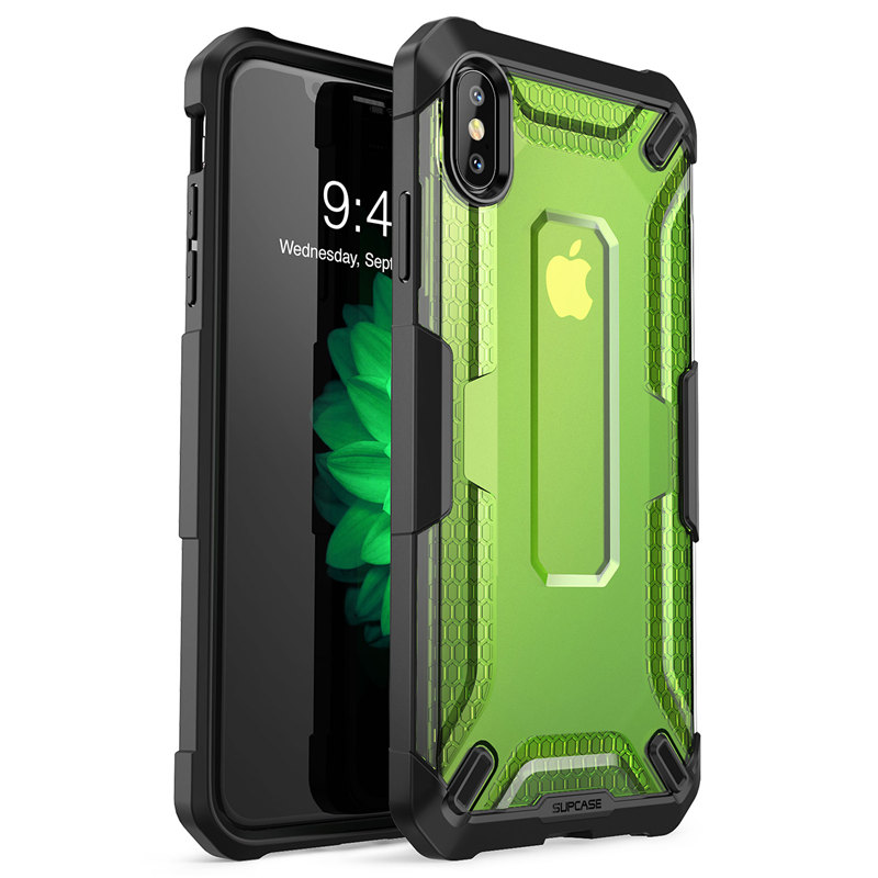 SUPCASE For iphone Xs Max