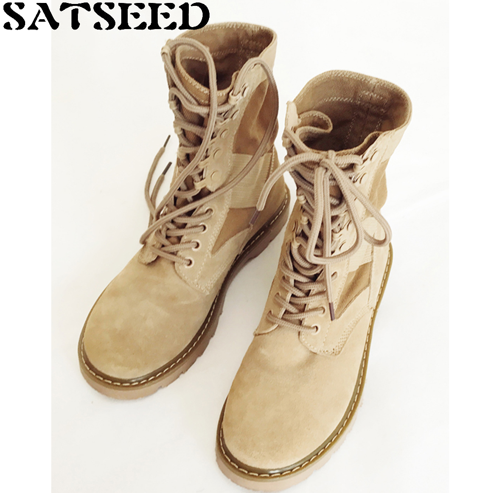2017 New Martin Boots Women Motorcycle Boots British Style Autumn Winter Retro Shoes Students Flock Canvas Low Square Heel fall trendboots in europe and america heavy bottomed martin boots british style high top shoes shoes boots sneakers