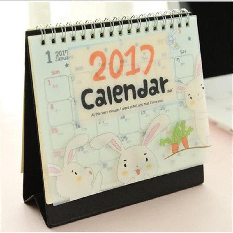 Free Office Calendar PromotionShop for Promotional Free Office – Free Office Calendar