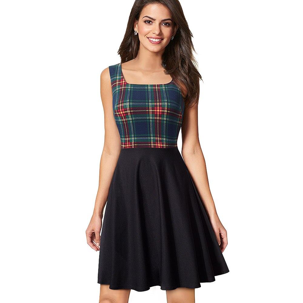 Bayan elbise muhteşem tasarımi ile harika elbise modeli ,bayan elbise,elbise modelleri,kalem elbise