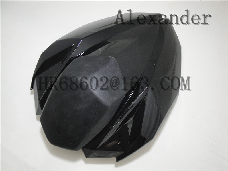 Motorcycle Rear Seat Cover Cowl Solo Motor Seat Rear Fairing For Kawasaki Ninja Z800 Z 800 2012 2013 2014 2015 2016 2017 2018