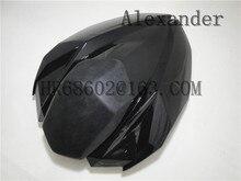 Motorcycle Rear Seat Cover Cowl Solo Motor Seat Rear Fairing For Kawasaki Ninja Z800 Z 800 2012 2013 2014 2015 2016 2017 2018