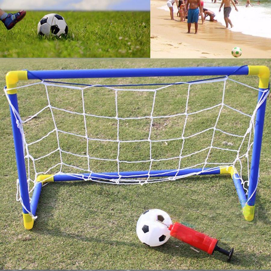Mini Football Goal(6)
