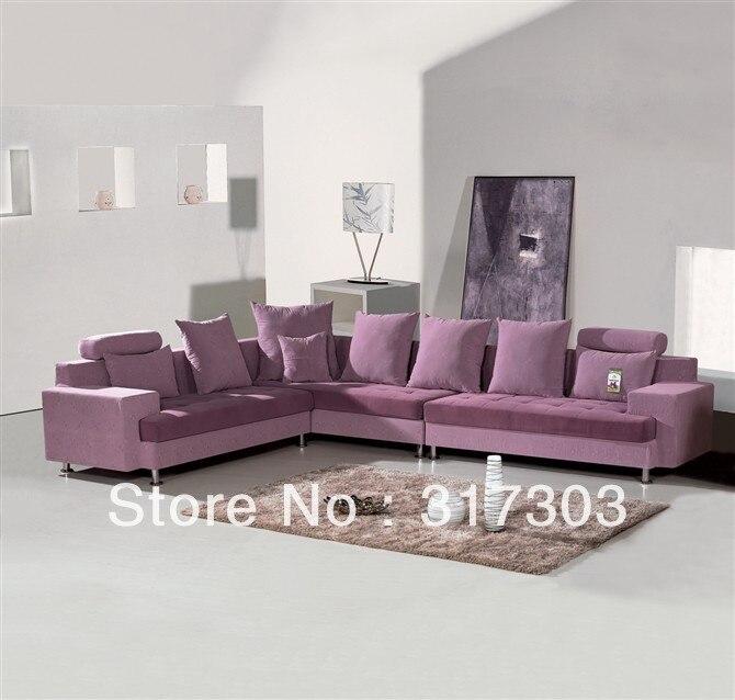Best sofa colors mjob blog for L shaped sofa colors