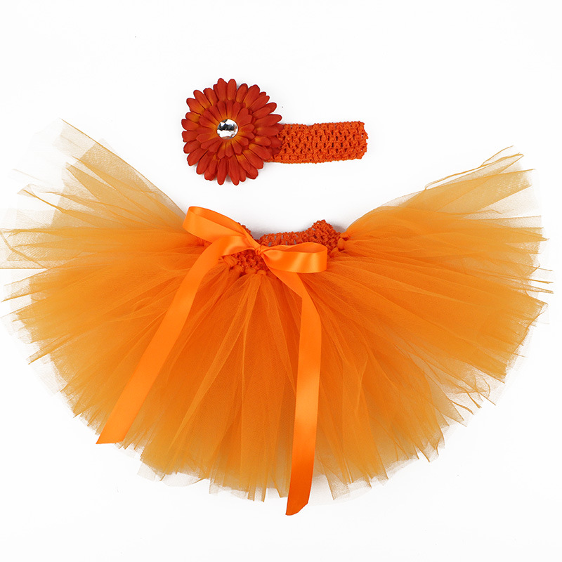 21-colors-foreign-trade-new-baby-TUTU-skirt-bandage-flower-3-piece-set-Baby-Photography-clothes-HB1154-4