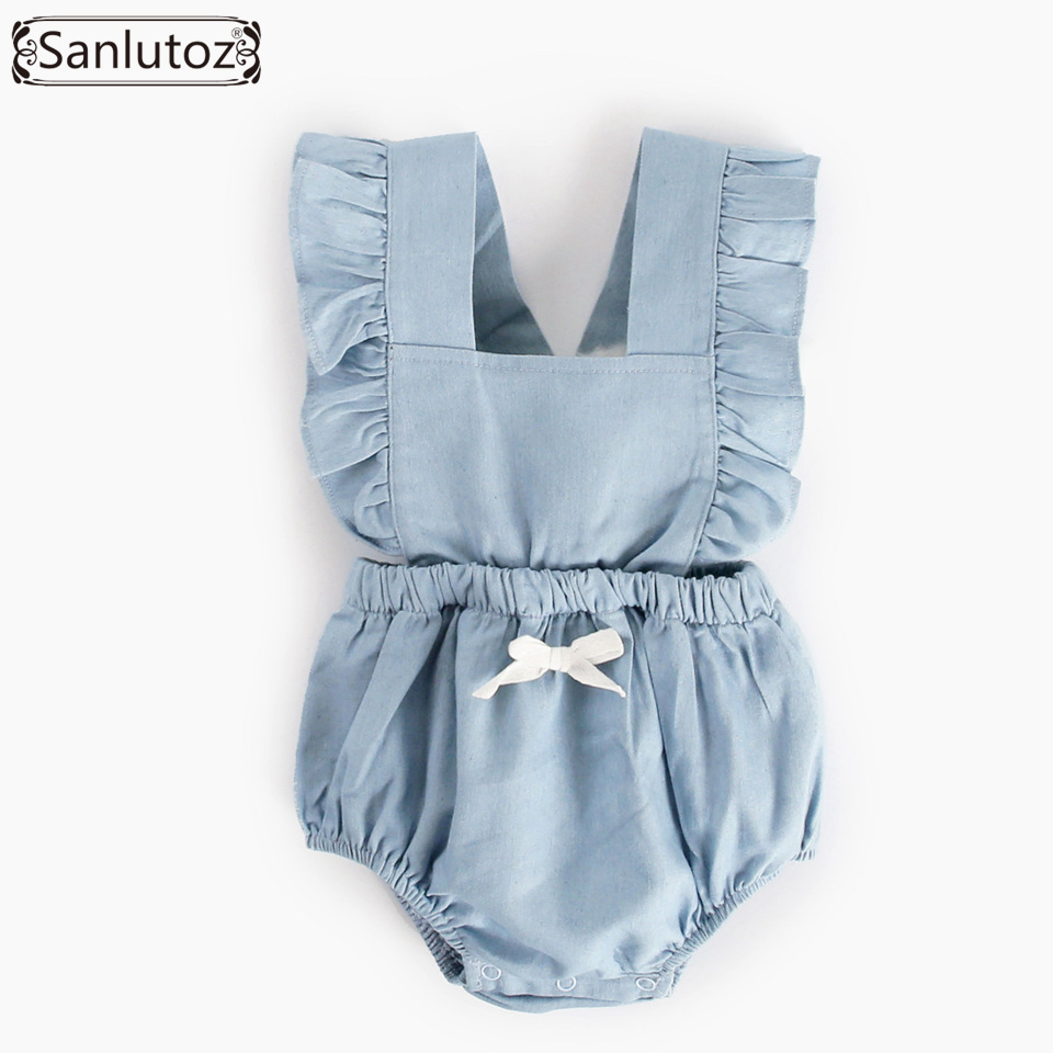 baby clothes (2)