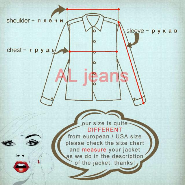 Read Description! Asian size air force flight A1 pilot leather cowhide jacket high quality genuine cow leather A1 jacket M6070