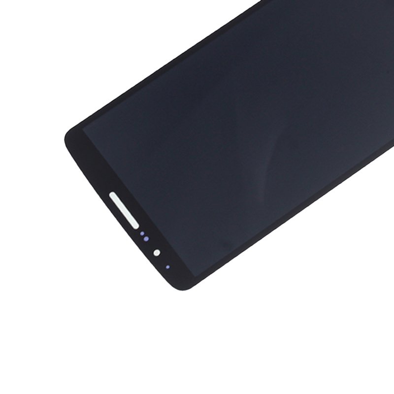 Image 4 - Suitable for LG G3 LCD monitor IPS with touch screen digitizer component replacement for LG G3 D850 D851 D855 smartphone Tools-in Mobile Phone LCD Screens from Cellphones & Telecommunications