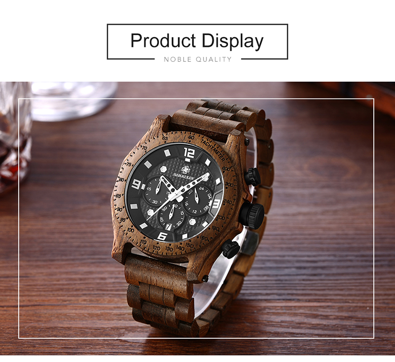 1 wood-watches-Men's-Waterproof-Wooden-Watch-A19G-(23)