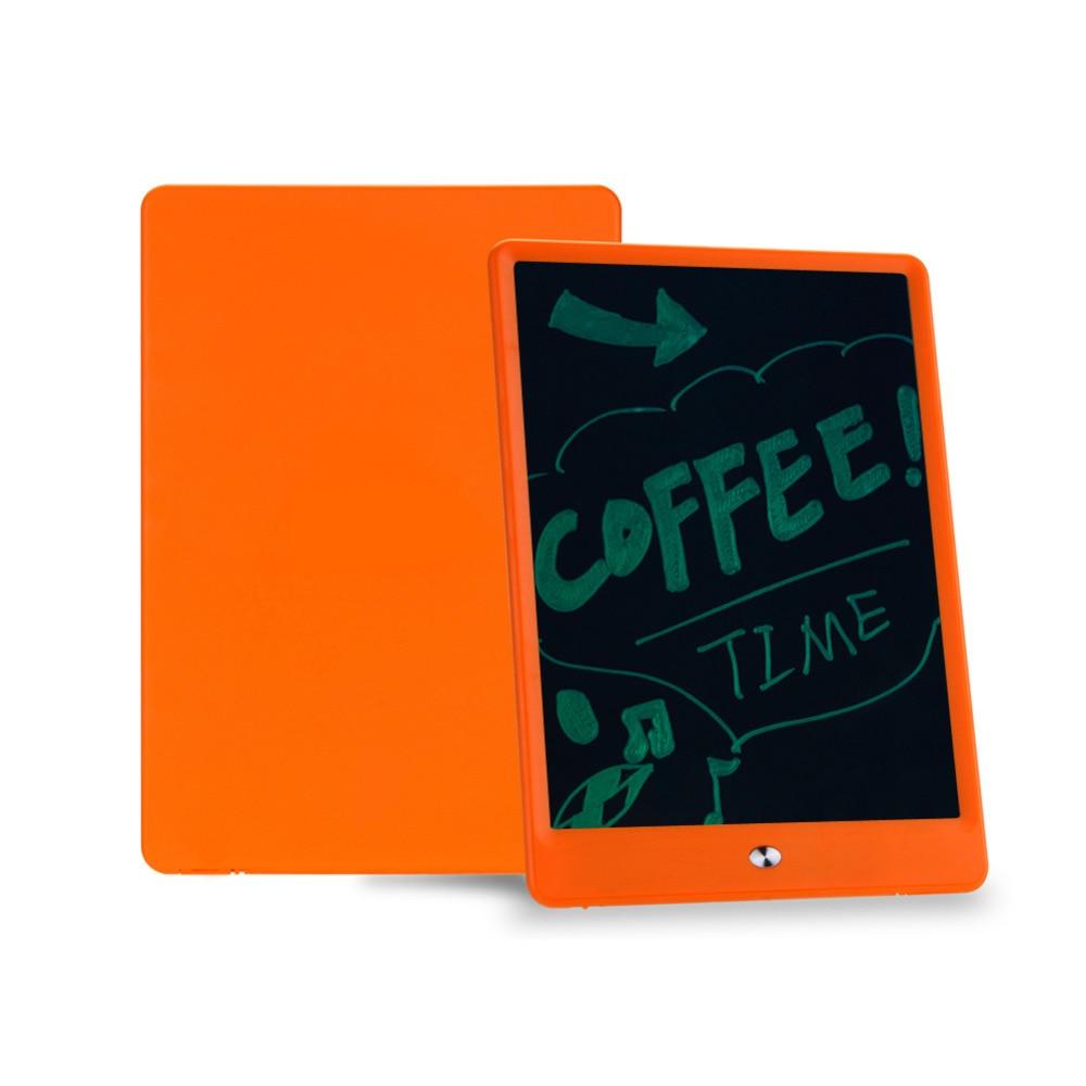 LCD Writing font b Tablet b font font b Drawing b font Board Toys Paperless Digital