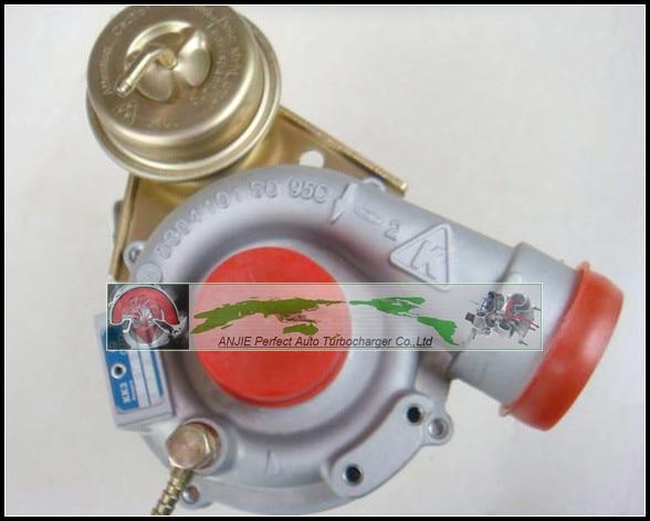 Turbo K03 53039700005 53039880005 058145703JX 058145703JV For AUDI A4 A6 VW Passat Variant 1.8T AMG AWM ATW AUG BFB APU AEB 1.8L k03 turbo 53039880005 53039880022 53039700005 53039700022 turbo core for volkswagen passat b5 1 8t turbo repair kit chra