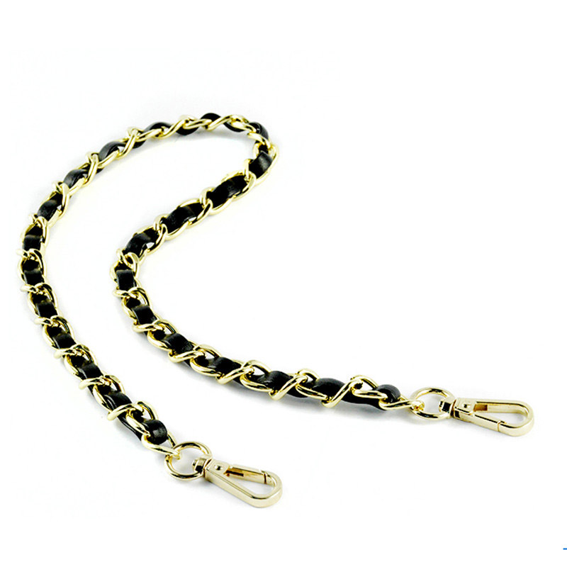 Diy Replacement Handbag Strap Purse Chain Shoulder Bag In Parts Accessories From Luggage Bags On Aliexpress Alibaba